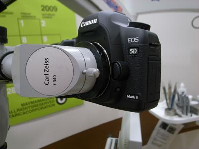 R0012894.JPG